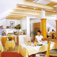Hotel-Birnbacher-Hof-Fruehstueck-Buffet
