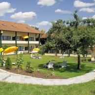 Hotel-Birnbacher-Hof-Garten