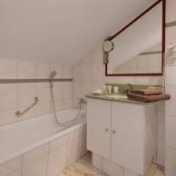 Hotel-Birnbach-Bad
