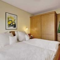 Hotel-Birnbacher-Hof-Schlafzimmer