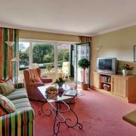 Hotel-Birnbacher-Hof-Zimmer-Terrasse