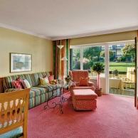 Hotel-Birnbacher-Hof-Zimmer